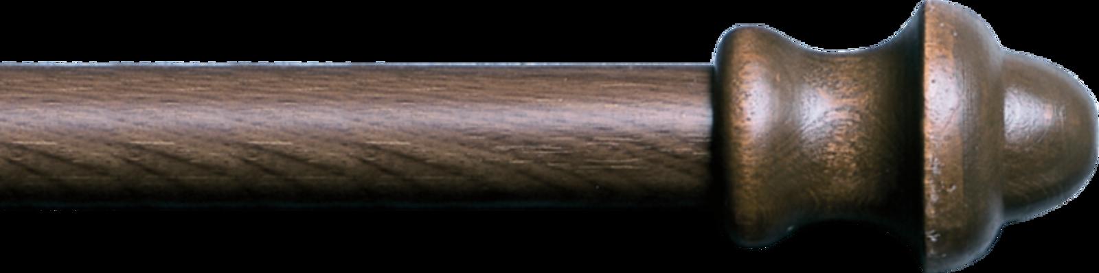 rustik ray